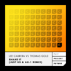 Lee Cabrera & Thomas Gold - Shake It (Just Us & Au - 1 Remix - Club Mix) artwork