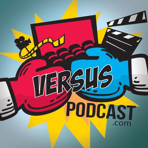 Versus Movie Podcast