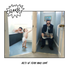Slaves - Photo Opportunity artwork