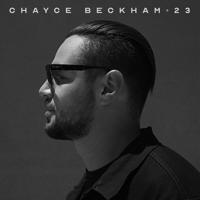 Album 23 - Chayce Beckham