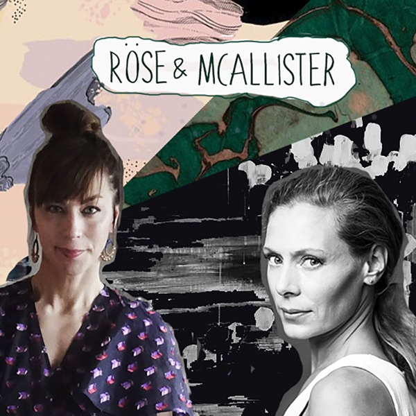 Röse & McAllister