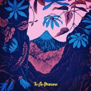 Te Ao Mārama - EP
