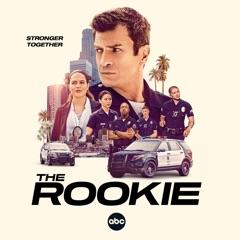 The Rookie, Season 4