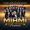 Le'olum Voed - Yerachmiel Begun & The Miami Boys Choir