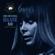 Blue 50 (Demos & Outtakes) - EP - Joni Mitchell