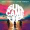 Sun Came Up - Sofi Tukker & John Summit lyrics
