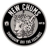 New Chums - Don't You Know I Know