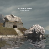 Steady Holiday - Mothers