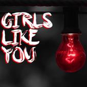 [Download] Girls Like You (Originally Performed by Maroon 5 & Cardi B) [Instrumental] MP3