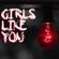 Girls Like You (Originally Performed by Maroon 5 & Cardi B) [Instrumental] - Vox Freaks