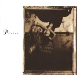 Pixies - Where Is My Mind? (Remastered)