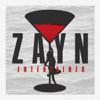 Entertainer - ZAYN mp3
