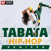 Good Old Days (Tabata Remix 130 BPM) - Power Music Workout - Power Music Workout