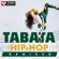 Good Old Days (Tabata Remix 130 BPM) - Power Music Workout