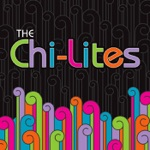 Chi-Lites feat. Marshall Thompson - Have You Seen Her
