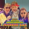 Defis, Miły Pan & Bogdan Borowski - Jeszcze raz (Radio Edit) artwork