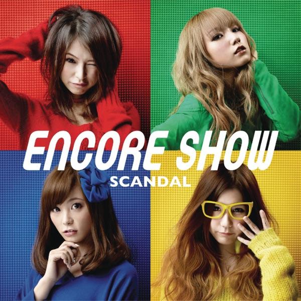 Encore Show