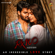 RX 100 (Original Motion Picture Soundtrack) - Chaitan Bharadwaj
