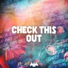 Check This Out - Single, Marshmello