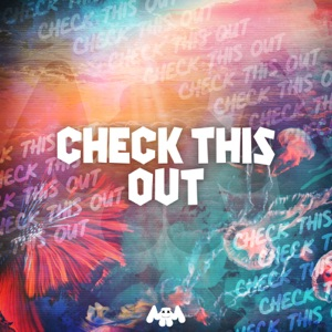 Check This Out - Single Mp3 Download