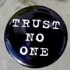 Icon No One - Single