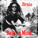Baby in Mind - Jlenia