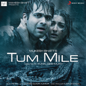 Tum Mile Mp3 Song Download