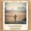 Runaway (Deluxe), Passenger