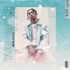 Dice Soho - Either Way  feat. Wiz Khalifa