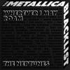wherever-i-may-roam-feat-metallica-single