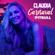 Carnaval (feat. Pitbull) [Spanish] - Claudia Leitte