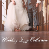 Sweet And Lovely Jazz Music Collection - Jazz Music Collection