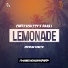 Lemonade (feat. D'Banj) - Single, Cheekychizzy