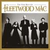Seven Wonders Remastered - Fleetwood Mac mp3