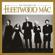 Fleetwood Mac - The Very Best of Fleetwood Mac (Remastered)