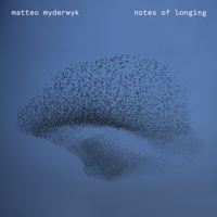 Notes of Longing Mp3 Songs Download