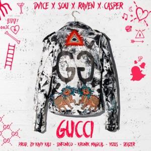 Gucci - Single Mp3 Download