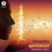 Daimoku in Two Breaths - Massimo Claus
