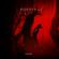 YOASOBI - Monster (English Version)