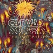 Canvas Solaris - Extrasolar Biosignature