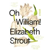 Oh William!: A Novel (Unabridged)