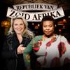 Karen Zoid & Yvonne Chaka Chaka - Kana Uchema / Linger artwork
