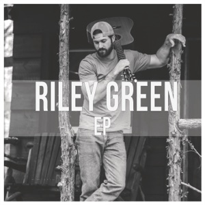 Riley Green - Little Hank