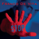 Franco de Vita - Tú de Qué Vas