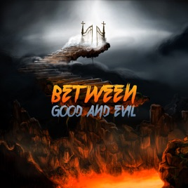 ‎Between Good and Evil – The Best Instrumental Metal Rock – 30 Energetic  Songs with Guitar Solos by Electric Rock House Crew