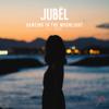 Jubel - Dancing in the Moonlight (feat. NEIMY) bild