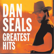 Dan Seals: Greatest Hits - Dan Seals