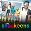 The Shaukeens (Original Motion Picture Soundtrack)