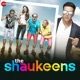 The Shaukeens Original Motion Picture Soundtrack