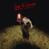 MØ - Live to Survive artwork